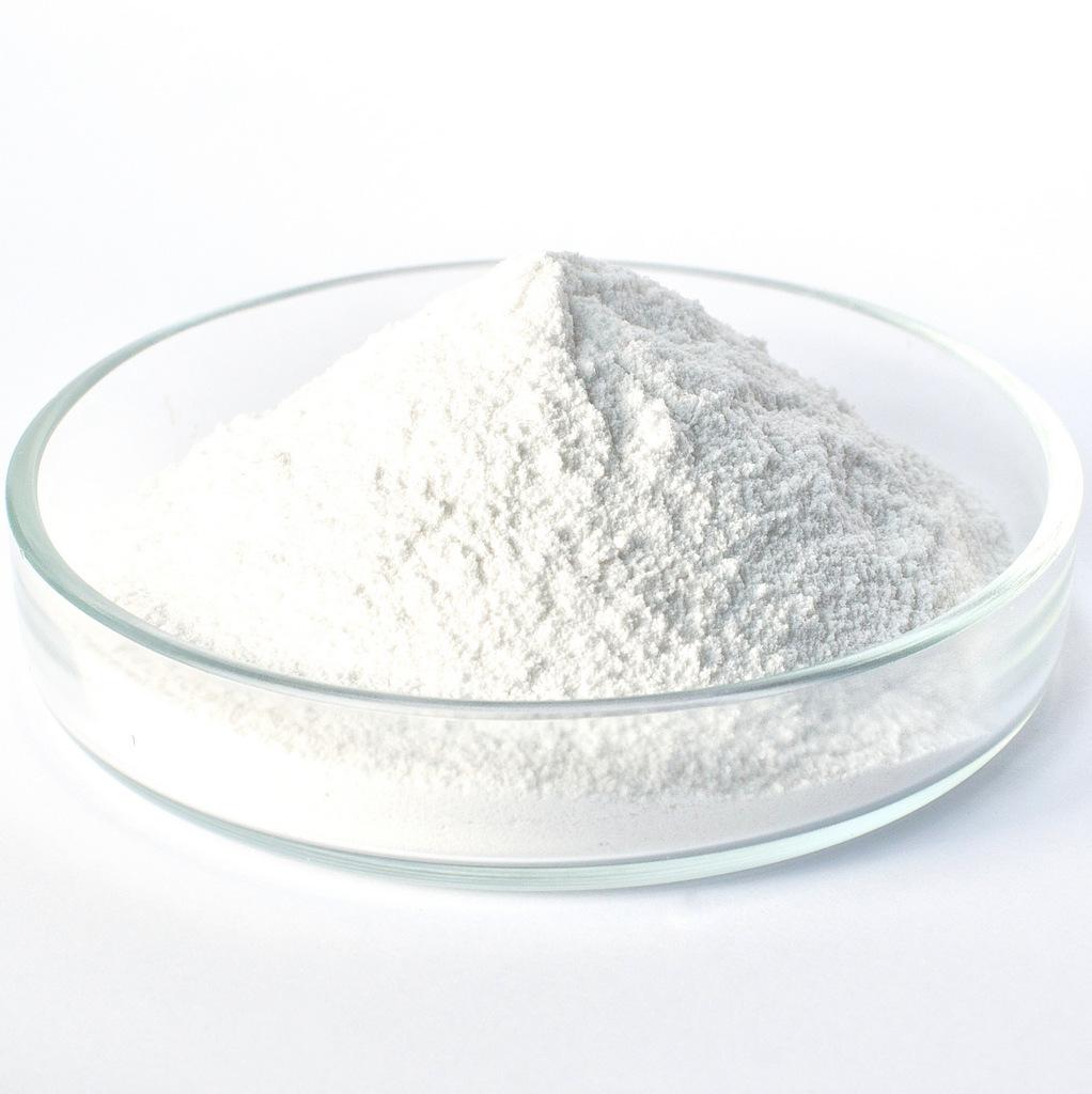 мраморный кальцит фото