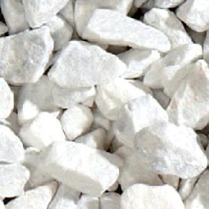 мармурова крихта біла фото